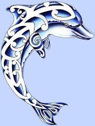 maori tattoos for women - Google Search