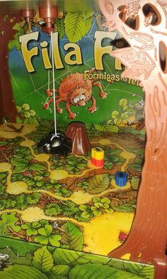 Conheça esse excelente jogo infantil em nosso BLOG themitm.blog.br