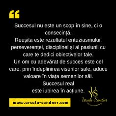 Ursula Sandner - Use your strength Ursula, Alba, True Words, Strength, Poetry, Funny, Movie Posters, Words, Film Poster