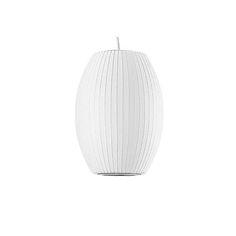 Cigar Bubble Lamp - George Nelson - Modernica - Vertigo Home