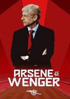Arsene Wenger Edit Arsene Wenger, Arsenal Fc, Football, Sober, Personality, Graphics, Sport, House, Ideas