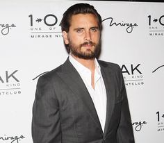 Scott Disick is currently seeking treatment at a rehab center in Malibu, Us Weekly can exclusively confirm. See more at Usmagazine.com!