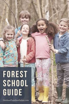 26 Best Outdoor Gifts for Kids - Outdoor Families Magazine Outdoor Gifts For Kids, Outdoor Activities For Kids, Outdoor Learning, Outdoor Play, Education Logo, Environmental Education, Early Education, Forest School Activities, Camping Gifts