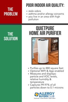 1000 Images About Indoor Air Quality On Pinterest