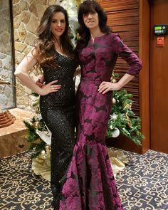 Mermaid, Formal Dresses, Fashion, Moda, Formal Gowns, La Mode, Black Tie Dresses, Fasion, Gowns