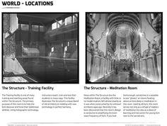 Structure Locations #conceptart #jrpg #conceptartist #conceptartwork #fantasyart #rpg #sciencefiction #sciencefictionart #scifi #scifiart #environmentart #videogameart #characterdesign #illustration #digitalart #gameart #conceptual #concept #finalfantasy