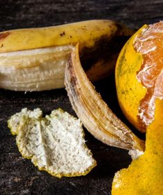 c7a53c5e31396 Why You Should Keep Your Orange and Banana Peels