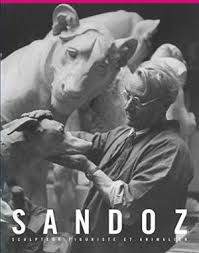 """Résultat de recherche d'images pour """"sandoz sculpteur suisse"""""""