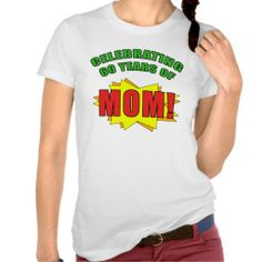60th Birthday T Shirts Shirt Designs