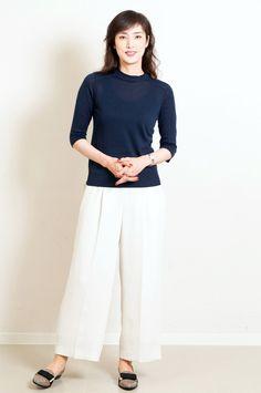 女優の天海祐希さんが、10月13日から放送される主演連続ドラマ「Chef(シェフ)~三ツ星の給食~」(フジテレビ系、木曜午後10時)で、天才シェフ役を演じる。...