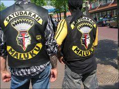 #ugurbilgin #UniTED #Riders #Brotherhood of #Turkey | #motorcycle | .