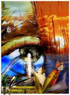 """""""Imagens"""" Sonhos Descritos - Comunidade - Google+"""