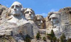 famous landmarks - Google Search