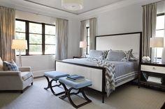Traci Rhoads Interiors - Private Residence