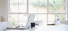 simple dining pngtree qut pc cloud benefits akku computing fresh interior furniture willkommen