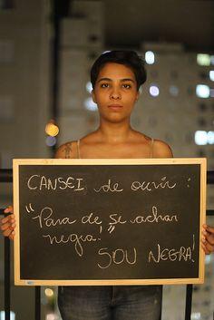 porlarissaisis | Camila Fonseca