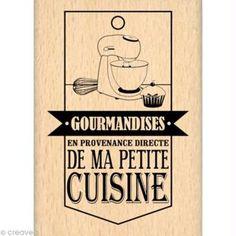 Tiquettes de cuisine sur pinterest tiquettes de bocaux for Prima cuisine gourmande