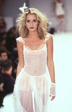 f32daa19b 15 Amazing Betsey Johnson Dresses images