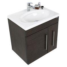 1000 images about mueble de lavamanos on pinterest for Muebles para lavamanos