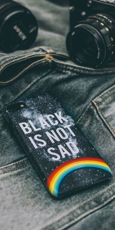 New Top 10 Great Black Wallpaper for iPhone XR Glitter Wallpaper Iphone, Iphone Wallpaper Music, Iphone Wallpaper Inspirational, Watercolor Wallpaper Iphone, Black Wallpaper Iphone, Sad Wallpaper, Screen Wallpaper, Galaxy Wallpaper, Camera Wallpaper