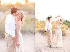 Arizona Engagement Photo_0034