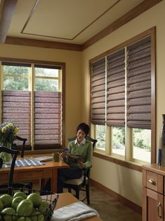 Bore Roman Shades For Sale In Vermontgordons Window Decor on Home Design Cool Bottom Up Window Treatments Blinds For Sale, Blinds For Windows, Windows 10, Window Coverings, Window Treatments, Kitchen Window Blinds, Bathroom Blinds, Budget Blinds, Window Privacy