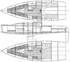 boat plans plywood - http://woodenboatdesignsplans.com/boat-plans-plywood/