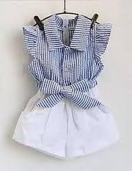 Випуск little girl fashion, little girl dresses, toddler fashion, kids fashion, girls Toddler Girl Outfits, Little Girl Dresses, Kids Outfits, Girls Dresses, Toddler Girl Clothing, Toddler Girls, Kids Clothing, Kids Girls, Baby Girls