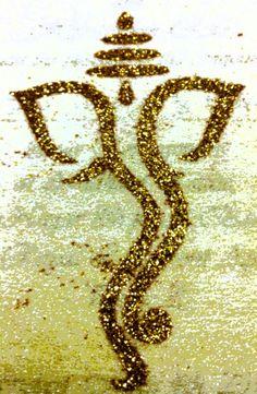 Symbol de Ganesh