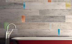 #cozyhome #bathroom #inspiration