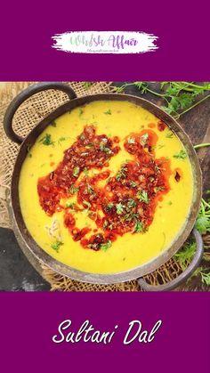 Vegetarian Snacks, Vegetarian Recipes Easy, Spicy Recipes, Curry Recipes, Cooking Recipes, Dal Recipe, Chaat Recipe, Paneer Dishes, Healthy Indian Recipes