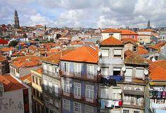 Portugal é o 1º destino na lista Top 10 dos países a visitar em 2013 do site GlobeSpots.com | Portugal | Escapadelas ®