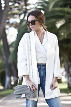 Last Time Around: Trendy Womens Round Cat Eye Revo Lens Matte Black Sunglasses 9584