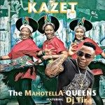 The Mahotella Queens – Kazet Ft. DJ Tira Music Download, Download Video, Dear God, News Songs, Queens, Dj, Album, Reading, Movie Posters