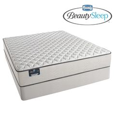 10 Best Mattress Store Springfield MO images | Best mattress