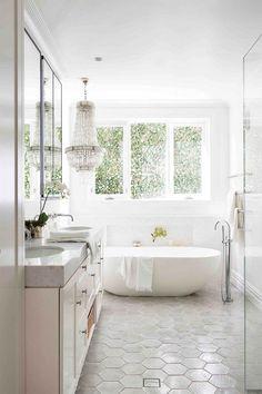 28 Best Timeless Bathrooms Images Timeless Bathroom