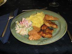 Max konyhája: Sült csirke és pulyka Soma kedvére Wok, Chicken, Meat, Beef, Woks, Cubs