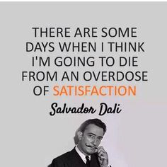 F Salvador Dali, Over Dose, Memes, Artist, Meme, Artists