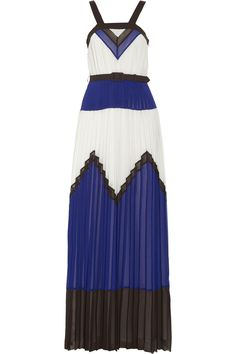 #Milly maxi