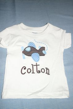 OMG I WANT to make this, or buy! One for Colt & one for Aaron!