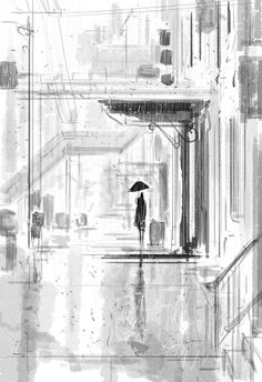 Introverted. #pascalcampion