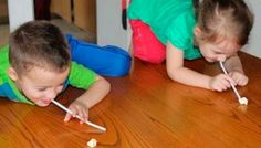 20 Indoor Kids Activities To Keep Them Busy And Fun,Get kids occupied during Spring break, vocation or rainy days with these easy activities. Fun Summer Activities, Indoor Activities For Kids, Indoor Games, Fun Games, Toddler Activities, Games For Kids, Games To Play, Party Games, Business For Kids