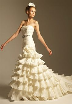 Southern California Bridal Gowns CA Wedding Dress Cleaning Preservation OC Dresses LA Boutiques