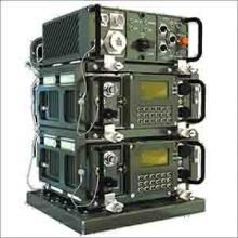 Image result for military radio
