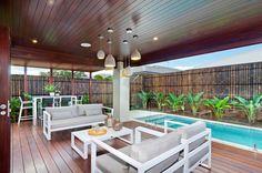 Outdoor Designs & Ideas Outdoor Lighting, Pergola, Yard, Outdoor Structures, House Design, Explore, Inspiration, Phoenix, Home