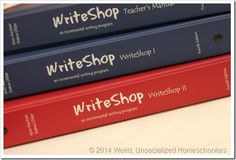 WriteShop2