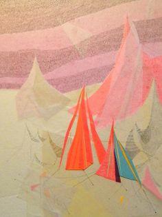 Nazarena Canvas