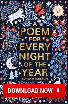 A Poem for Every Night of the Year Download (Read online) pdf eBook for free (.epub.doc.txt.mobi.fb2.ios.rtf.java.lit.rb.lrf.DjVu)