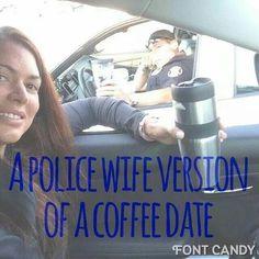Dating a cop jokes pics