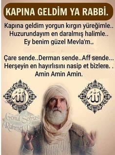 Allah Islam, Islam Quran, Karma, Quotes, Life, Quotations, Quote, Shut Up Quotes, Allah